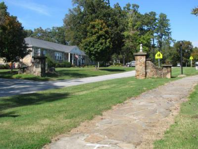 SC Historic Properties Record: Browse National Register Listings |