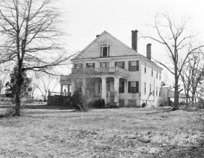 SC Historic Properties Record : Search National Register
