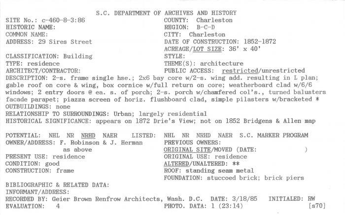 AP Land Records - wiki.meramaal.com