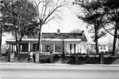 SC Historic Properties Record : Browse National Register